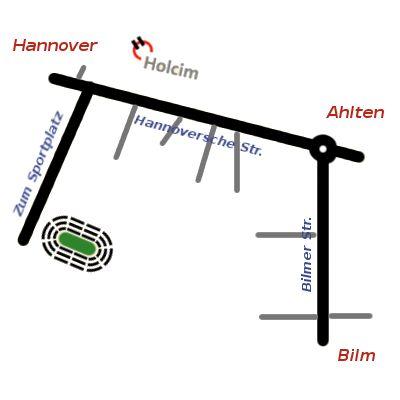 weg_sportheim